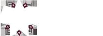 Privatkinderarztpraxis Dr. Sharifi Logo